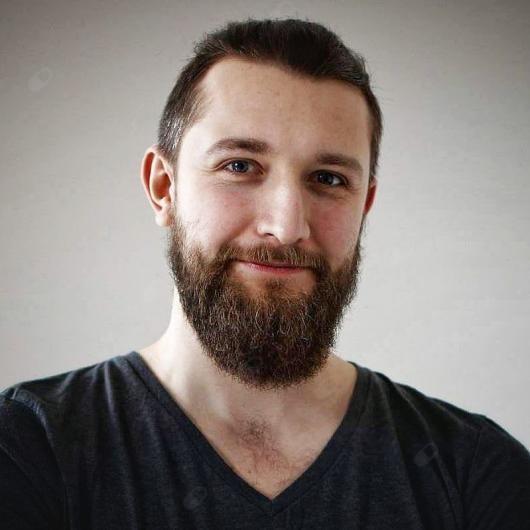 Adam Kospion -