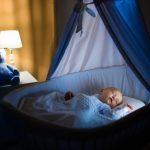 Wybierz odpowiedni materac dla noworodka - wygoda i zdrowie ze ZdrowySen.eu