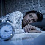Nie możesz spać, a rano musisz wstać? Sprawdź, co zrobić, aby bez problemu zasypiać i budzić się wypoczętą - czytaj więcej na ZdrowySen.eu