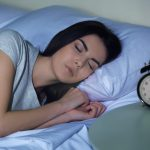 Ile powinno się spać żeby się wyspać