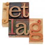 Jet lag – sposoby na przetrwanie