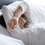Na sen - sprawdzone patenty na kłopoty z zaśnięciem