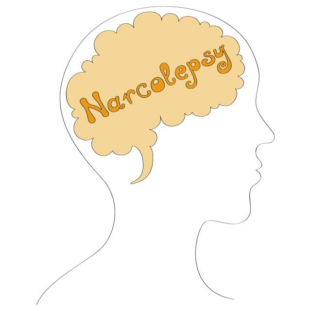 Narkolepsja – senność nie doopanowania