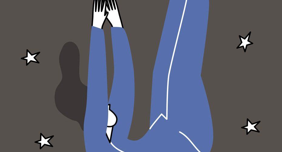 Narkolepsja – senność nie do opanowania