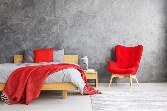 Sypialnia wstylu japońskim – Wystrój sypialni inspirowany stylem japońskim