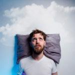 Nie mogę zasnąć – skąd się biorą kłopoty ze snem?