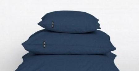 Dobre poduszki do spania, dobrane do indywidualnych potrzeb i upodobań użytkownika - zdrowy-sen.eu